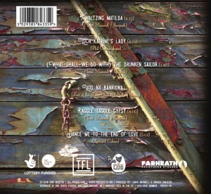 frozen-loggers-cd