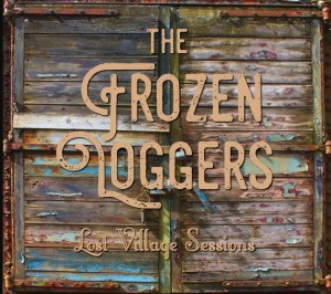 frozen-loggers-cd-front-cover