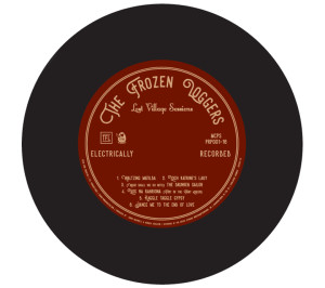frozen-loggers-cd-front-record